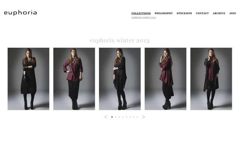 euphoria_design131.jpg