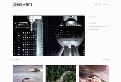 whitelight-2.jpg