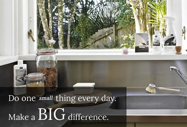 eco-store-image1.jpg