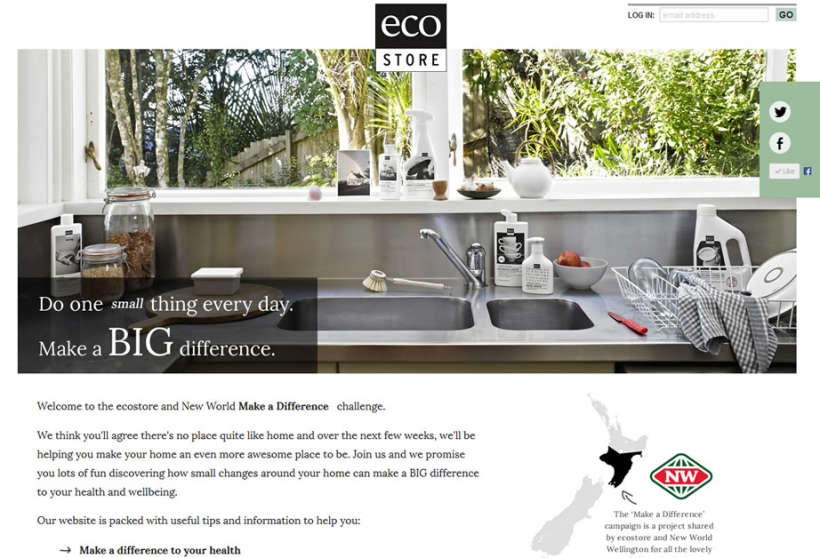 eco-store1.jpg