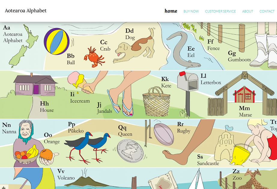 aotearoa-alphabet-big.jpg