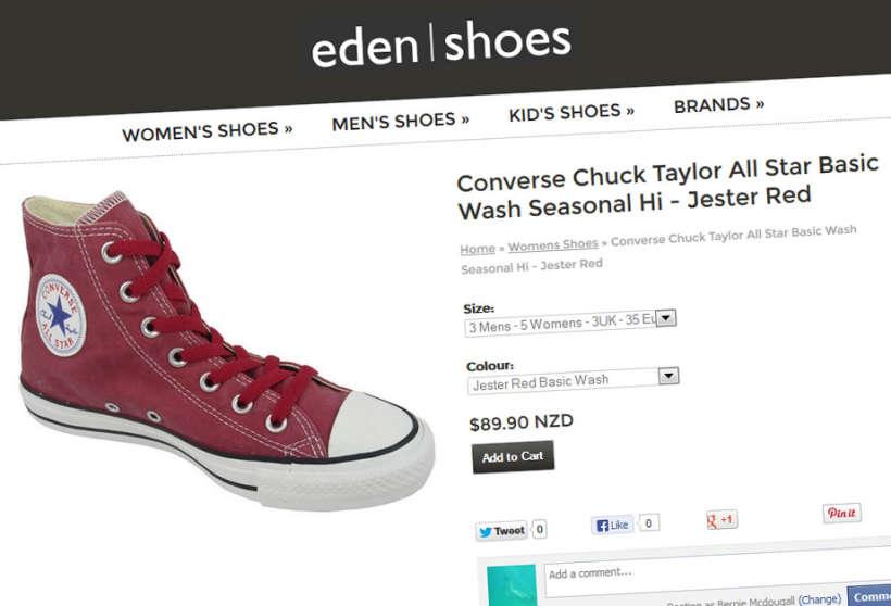 edenshoes5.jpg