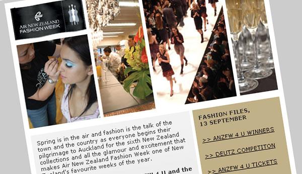 fw_newsletter1.jpg